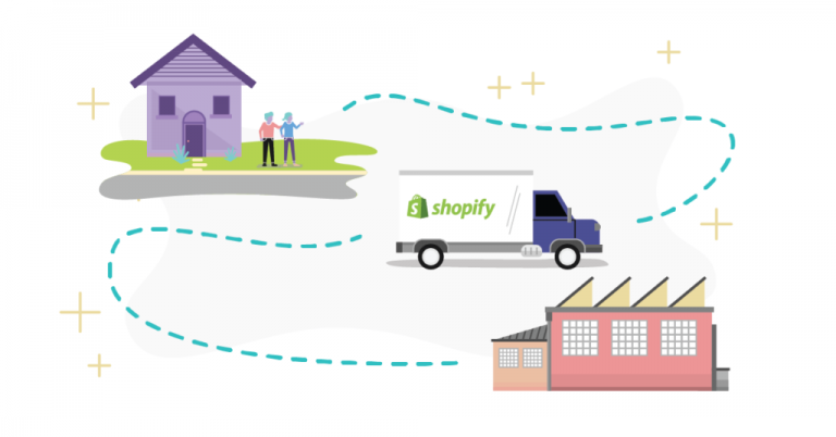 Should You Use Shopify for Dropshipping? Here's How to Decide